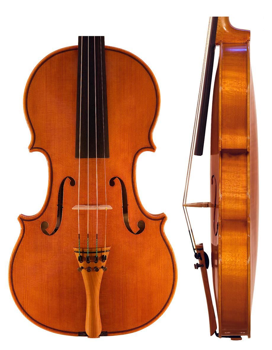 Musical instruments Vibeline