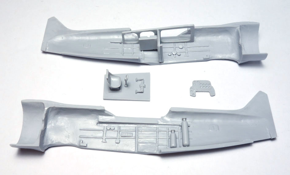 La-5-13.jpg