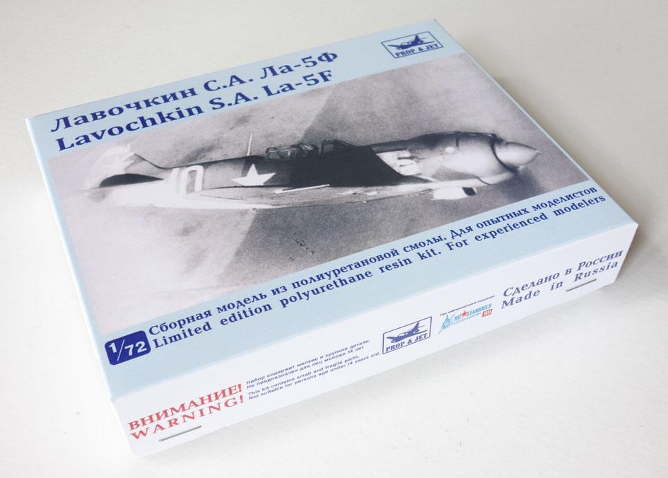 La-5-2.jpg