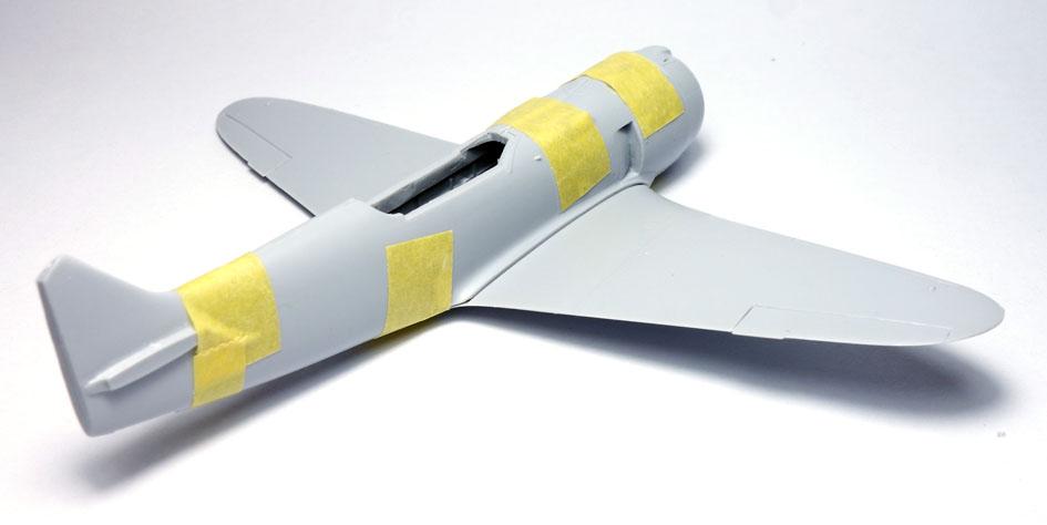 La-5-8.jpg