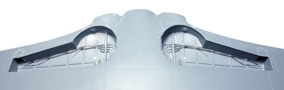 Yak-3-30.jpg