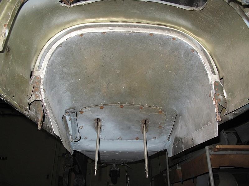Yak-3-36.jpg