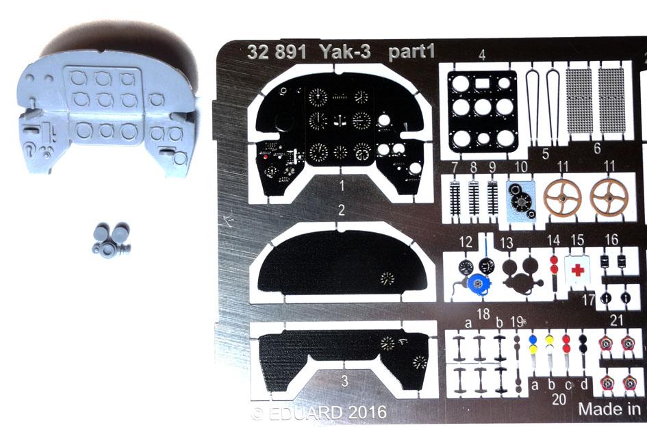 Yak-3-8.jpg