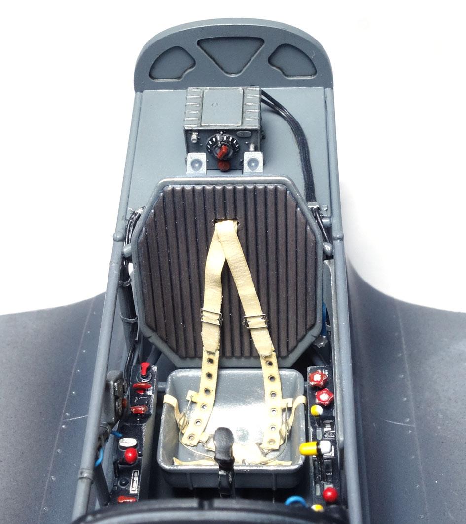 Yak-3-88.jpg