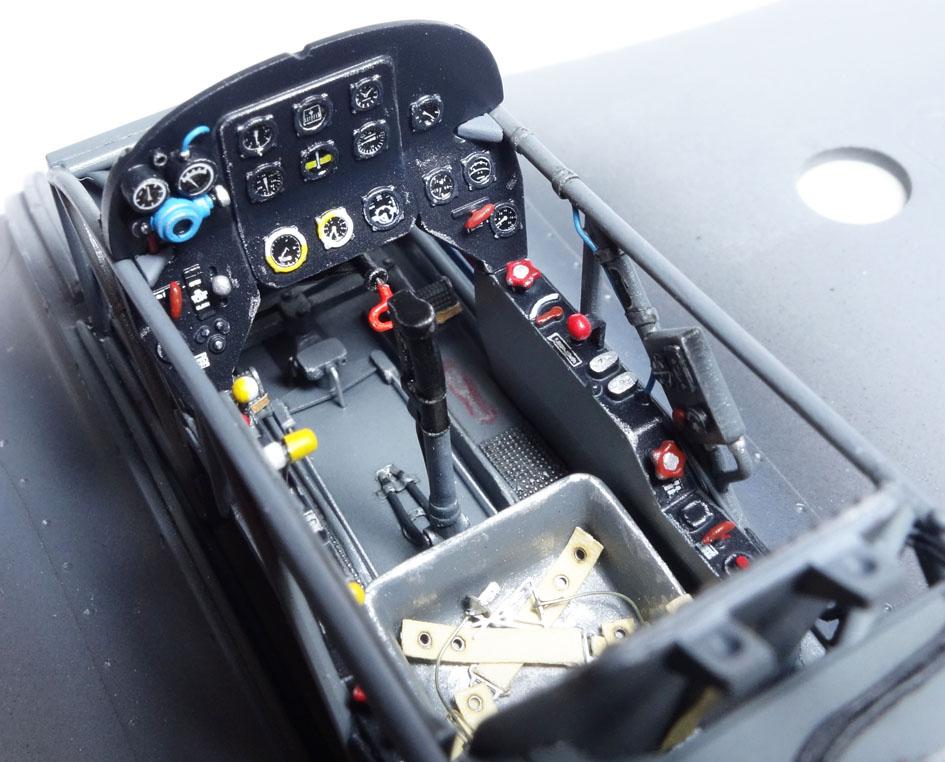 Yak-3-89.jpg