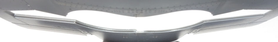 Tamiya-262-12.jpg