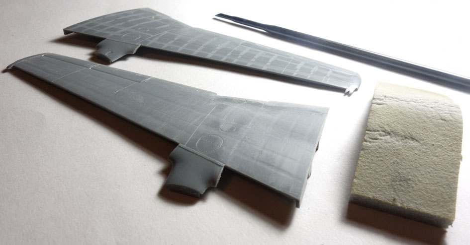 Tamiya-262-21.jpg