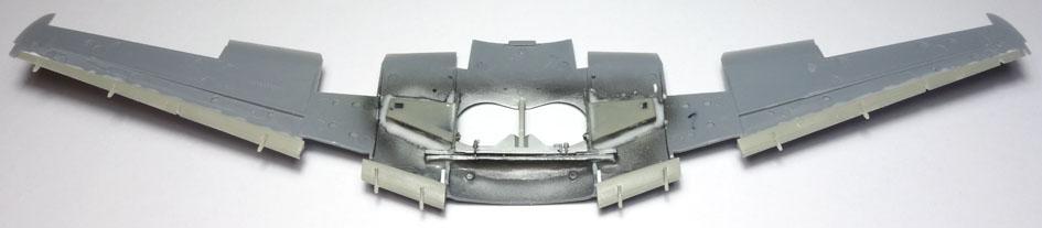 Tamiya-262-34.jpg