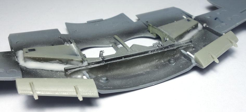 Tamiya-262-36.jpg