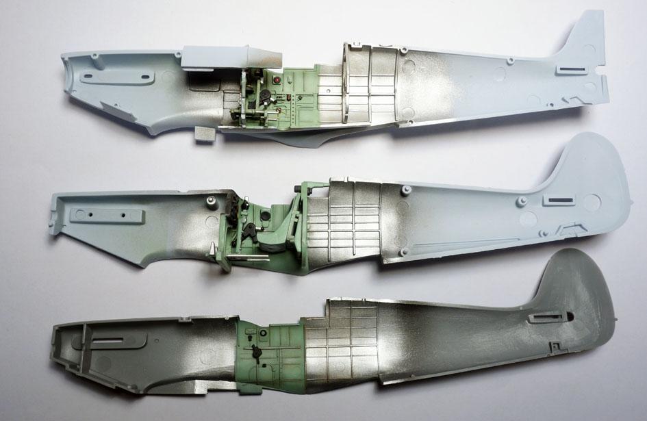 Comp-2.jpg