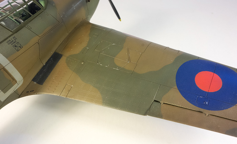 P3039-159.jpg
