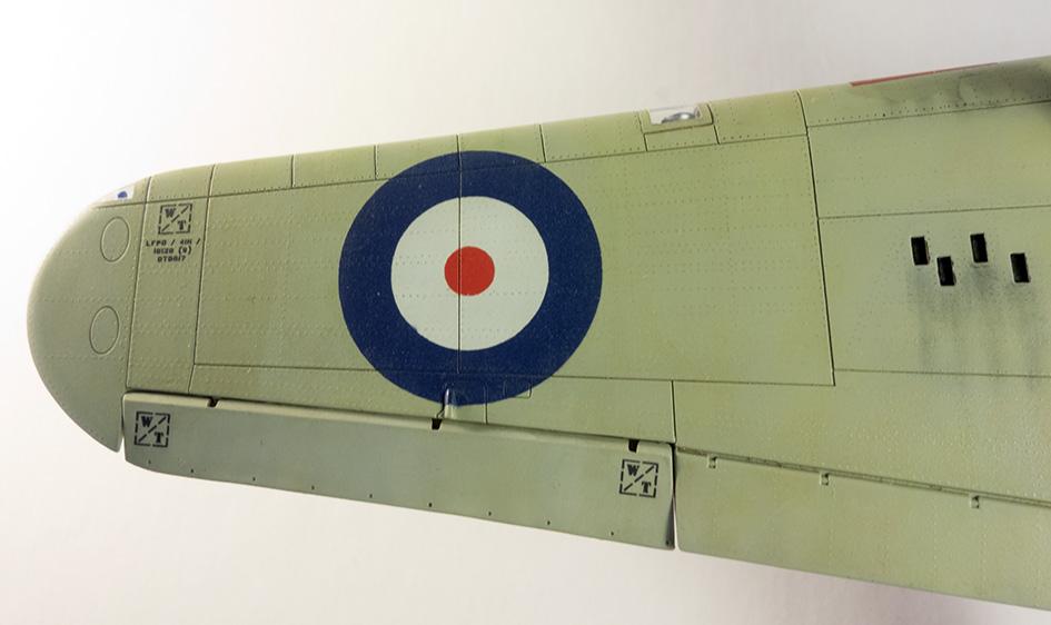 P3039-163.jpg