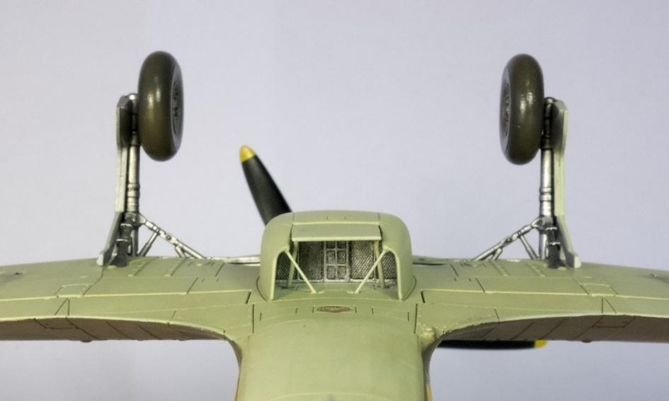 P3039-165.jpg