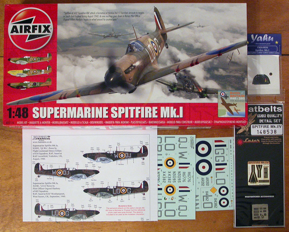 SCALE AVIATION MODELLER INTERNATIONAL, MAY, 2016 VOL. 22 ISSUE, 5 SEA FLANKER