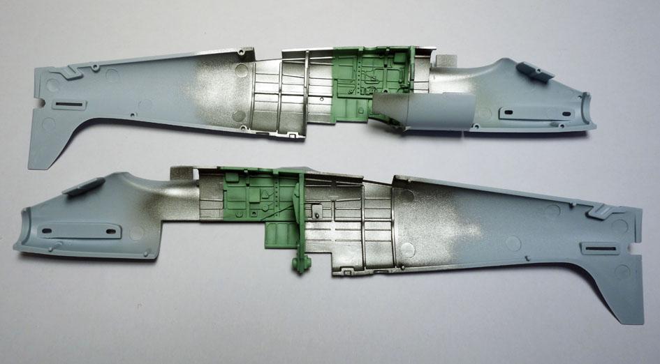X4382-10.jpg