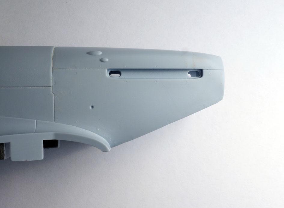 X4382-39.jpg