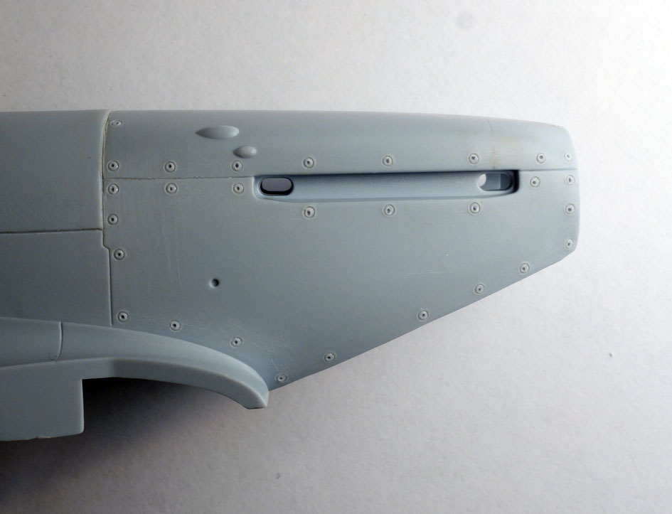 X4382-42.jpg