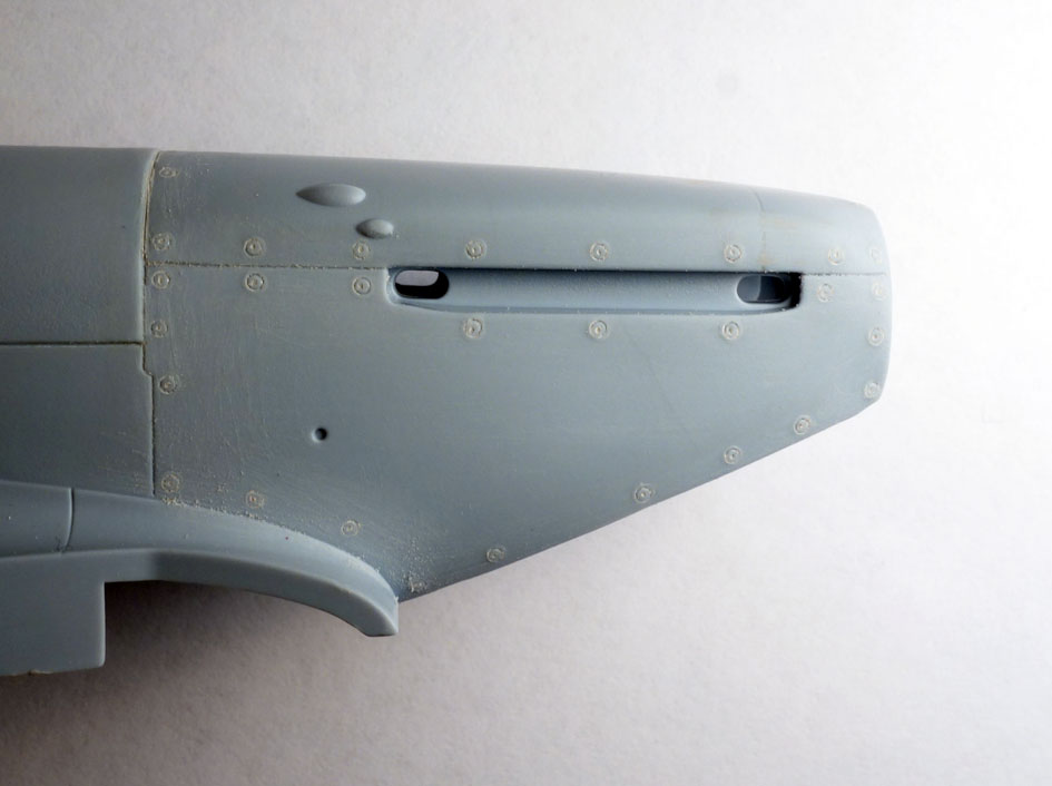 X4382-43.jpg