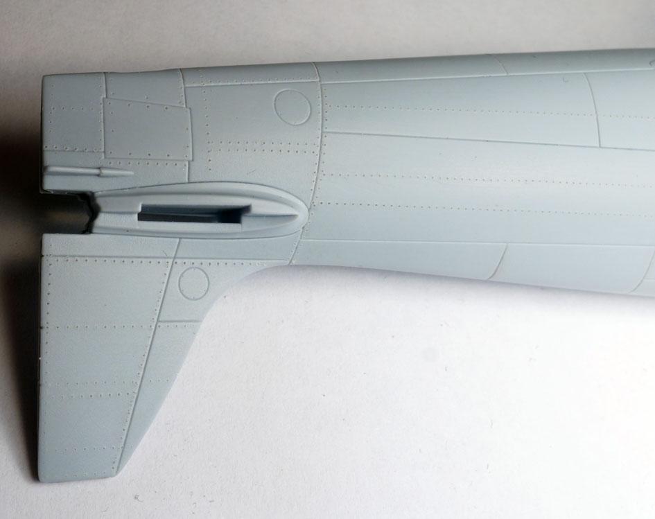 X4382-49.jpg