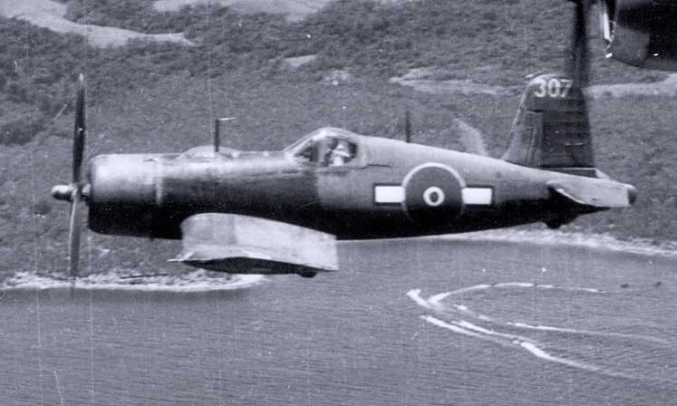 F4U-NZ-3.JPG