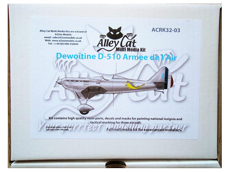 D-510-1.jpg