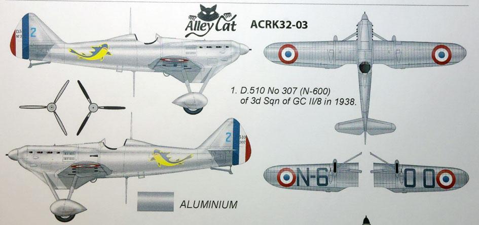 D-510-5.jpg