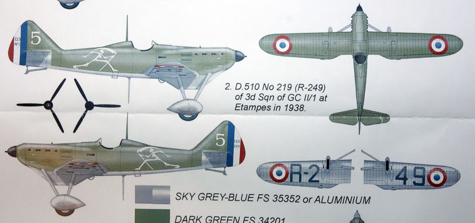 D-510-6.jpg