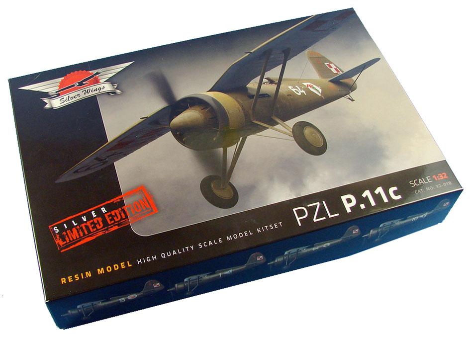 PZL-11-1.jpg