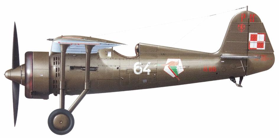 PZL-11-2.jpg