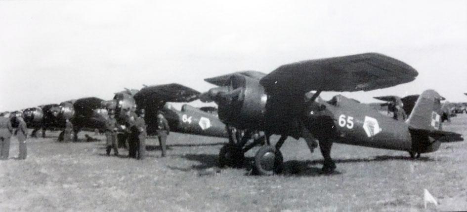 PZL-11-3.jpg
