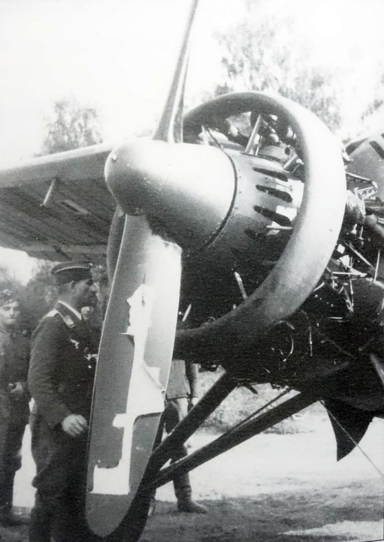 PZL-11-8.jpg