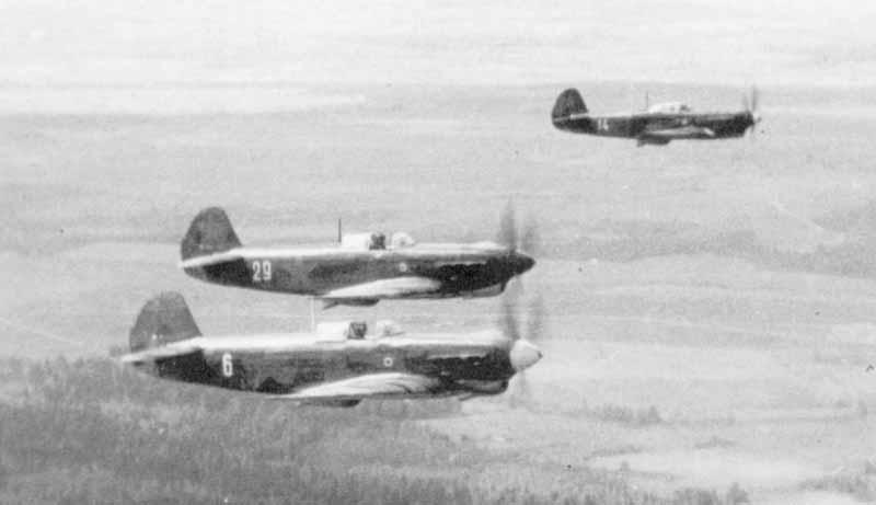VVS-Yak-1-02.jpg